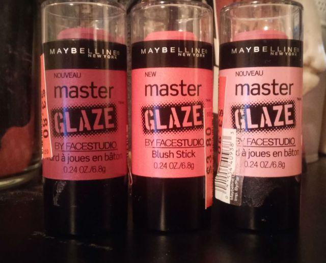 masterglaze