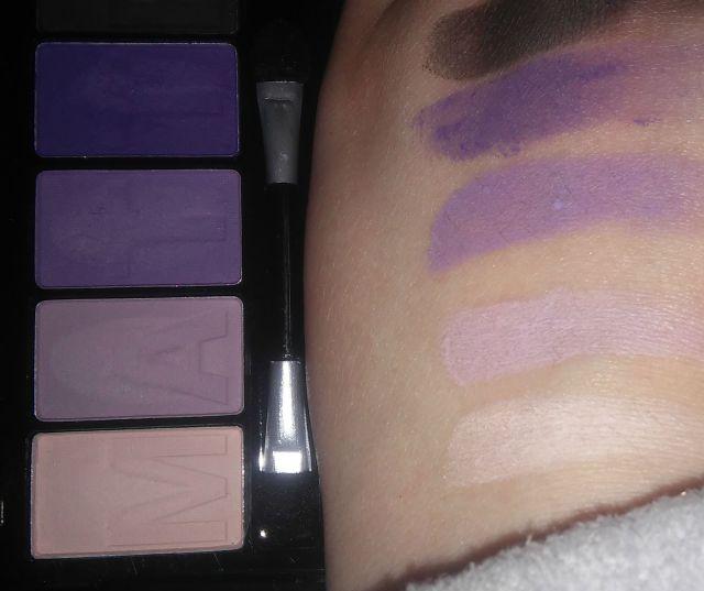 purplecashmere