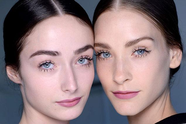 clumpy-lashes-pastel-lips