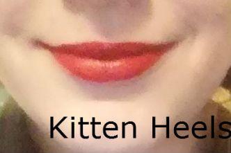 kittenheels2