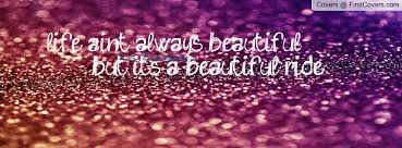 cropped-unnamed-file.jpg
