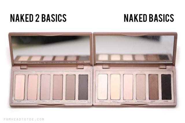 Naked2Basics4