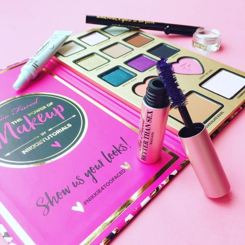 Too-Faced-Power-of-Makeup-Palette_500x500