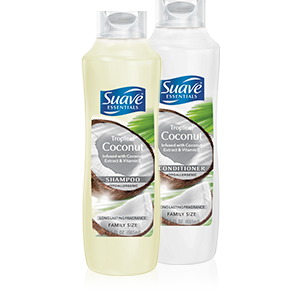 2072-669729-tropcial-coconut-shampoo-and-conditioner-suave-essentials