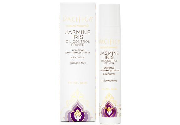 jasmin-iris-oil-control-primer