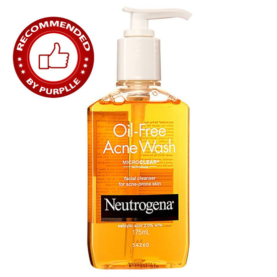 neutrogena-oil-free-acne-facewash-175-ml_1_display_1457437065_ad00fd80_550x550