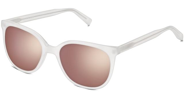 WP_Raglan_176_Sunglasses_Angle_A3_sRGB