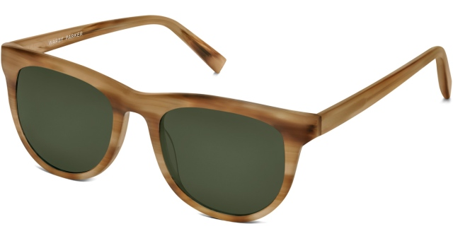 WP_Stanton_208_Sunglasses_Angle_A3_sRGB